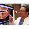 McAllen Family & Sedation Dentistry: Kenneth W. Baker, D.D.S.