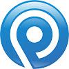 PLOMBIX™ - Охранные пломбы / Сейф-пакеты / Видеонаблюдение