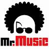Mr Music