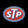 STP Products Canada