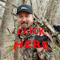 Tim Wells Bow Hunter
