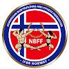 IFBB Norway