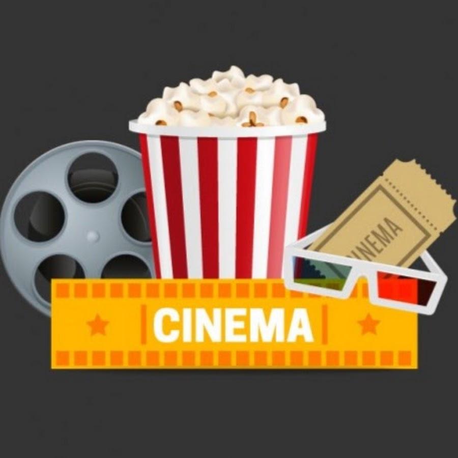 Movie Trailers Source