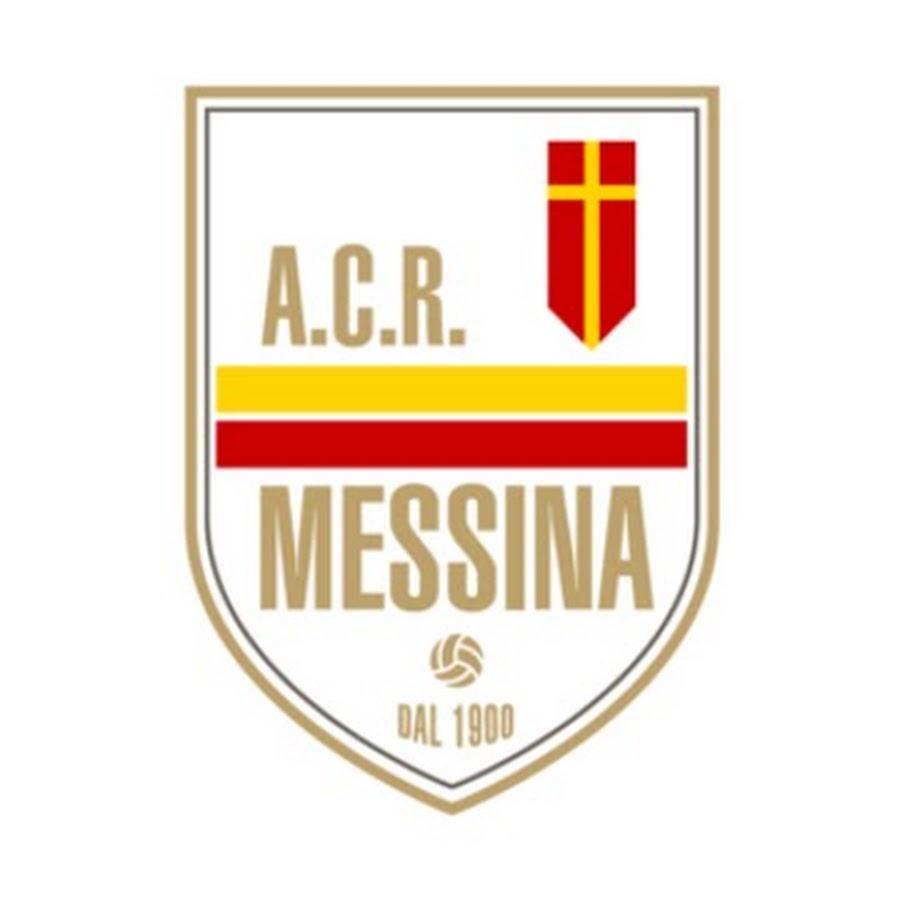ACR Messina - YouTube