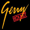 Gerry Boulet