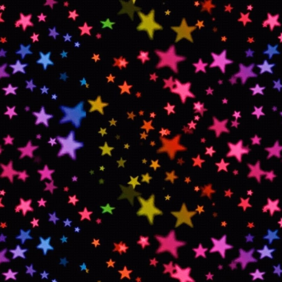 Звезды картинки красивые на телефон, цветы картинки надписями