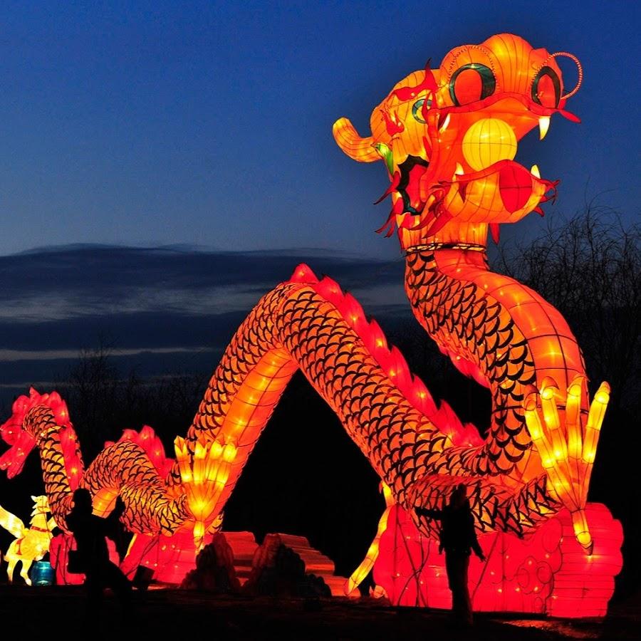 Анимашки, с китайским новым годом картинки