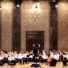 Gateway Festival Orchestra
