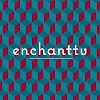 Enchant TV