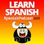 SpanishPodcast.net
