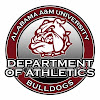 aamuathletics
