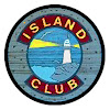 Put-in-Bay Island Club Rentals