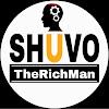 SHUVO TheRichMan