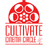 Cultivate Cinema Circle