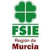 FSIE Región de Murcia