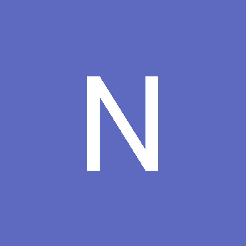 NTK Clips (ntk-clips)