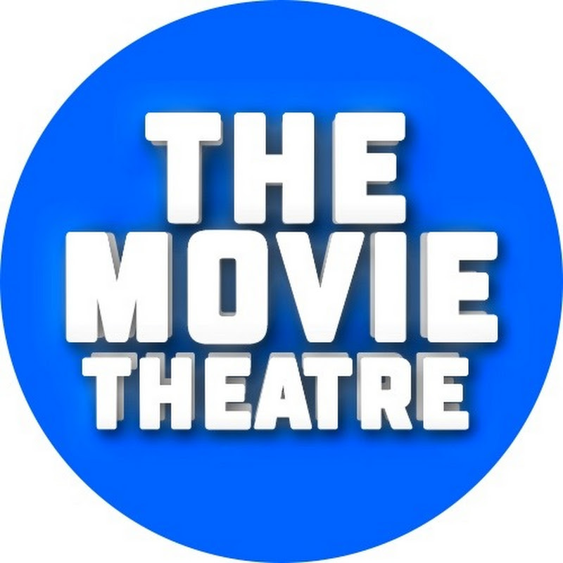 The Movie Theatre (themovietheatre)