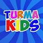 Turma Kids