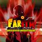 Farith - AfollOutDeux