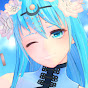 Youtube「久遠リンネ/Rinne_Kuon」のアイコン画像