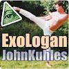 exologan