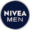 NIVEA MEN Indonesia