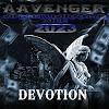 Angelwarrior Ace