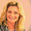 Karen Moregold