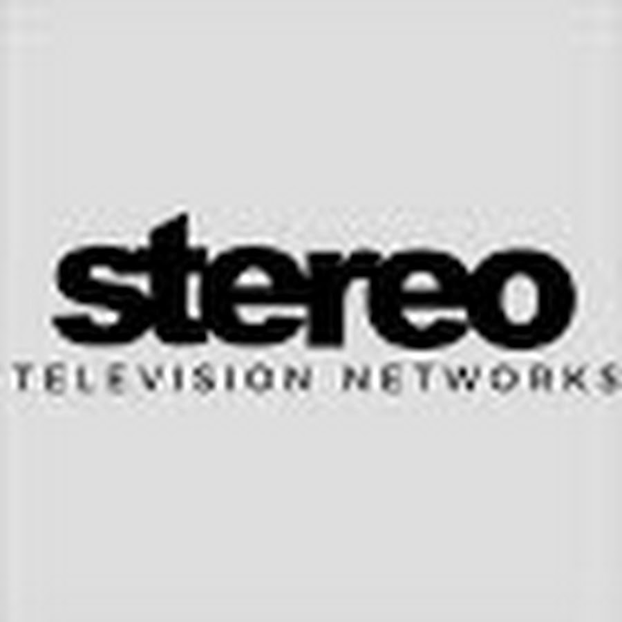 television networks made some - 900×900