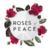 Roses of Peace