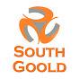 South Goold
