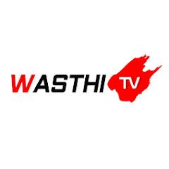 Wasthi TV