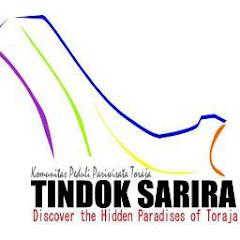 TINDOK SARIRA