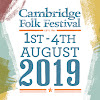 CambridgeFolkFest