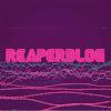The REAPER Blog