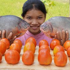 AHA Factory Net Worth