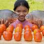 AHA Factory