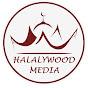 Halalywood Media Æ