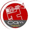 CIAM Bordeaux