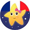 Little Baby Bum en Français