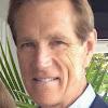 Gary Epler
