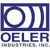Oeler Industries, Inc.
