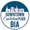 Downtown Carleton Place