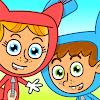 kanał dla dzieci - bajlandia.tv