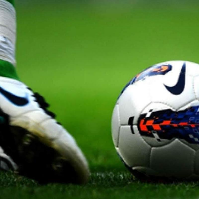 FootballAdikt (footballadikt)