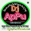 DJ ApPu