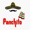 Panchito Restaurantes