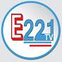 Enquête221 TV