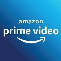 Amazon Prime Video AUNZ