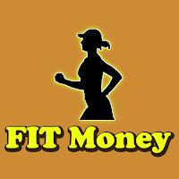 Fit Money